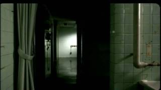 One Missed Call (2003) HD