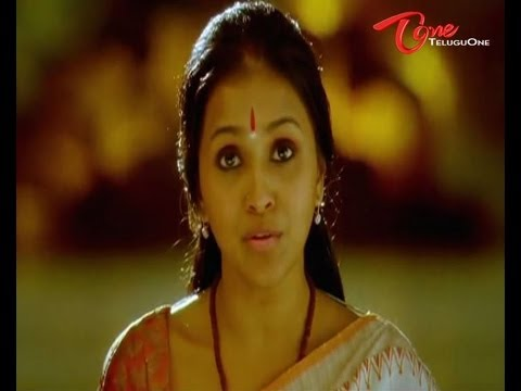 Smitas Ishana Latest Devotional Album Song - Om Namah Shivaya...