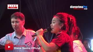 download lagu Juragan Empang - Diana Sastra  Bojong Sari  gratis