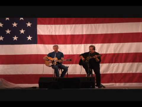 Aaron Tippin Plays