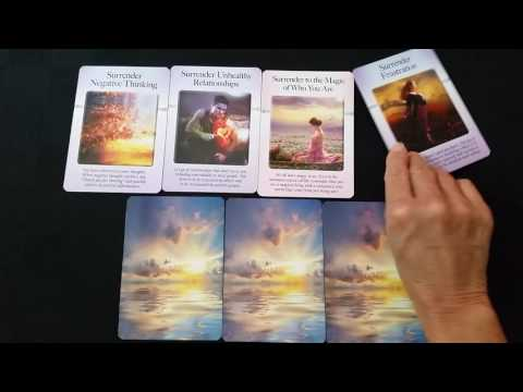 VIRGO July 2016 Comprehensive Angel Oracle Card Reading + Angel Reiki +Reading Giveaway!