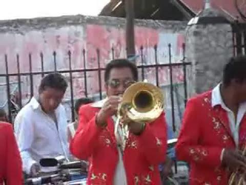 banda guadalupana otumba estado de mexico