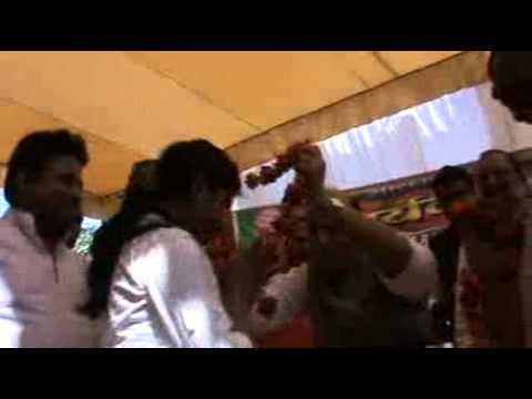 Rashtriya Janhit News  Dinesh Kumar 14