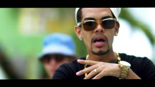 Kiko la esencia Ft  tapia Bs Fama OFFICIAL VIDEO