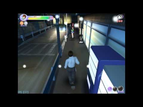 Biko Porno Games 3d