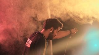 Meghomilon live with roking DCC ----------- Tribute to  Dhaka Commerce College