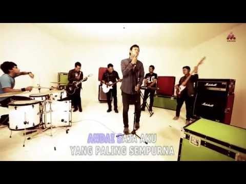 download lagu Dadali - Maafkanlah gratis