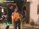 Pakistani Private Dance Party 6