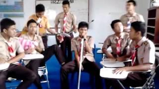 "download lagu Smansa Solok Lagi Galau ""zizan-masa Lalu"" gratis"