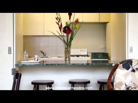 Alquiler de Apartamentos en Managua