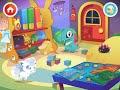 Pokémon Playroom (App Preview)
