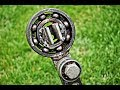 OLD BEARING ?  Do not throw it, just make it simply useful thing / Mr.DK DIY