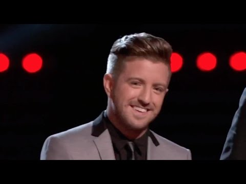 Billy Gilman : All I Ask - Coaches Comments Part 1 (Blake Shelton) S11 Top 11 Live Show