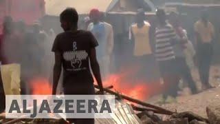 Kenya  wamjia juu Rais magufuli Baada ya kuchoma vifaranga vya kenya na kukamata mifugo kenya