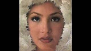 Watch Regine Velasquez Buhay Ng Buhay Ko video