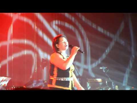 SUGANDOI SONGKOTOUN KDCA 2013 RITAH MOGURING  SOUMUL UMUL MANDAD DIAU