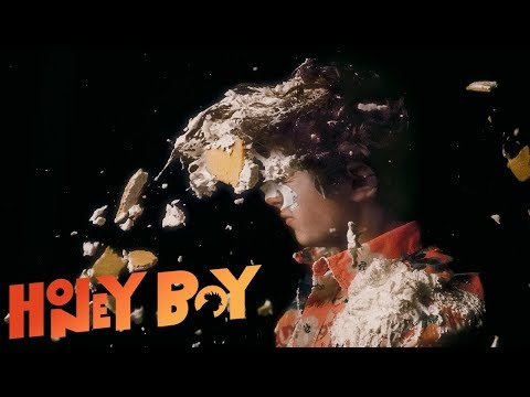 Honey Boy - Official Trailer | Amazon Studios