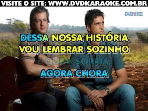 Victor E Léo   Você Sabia