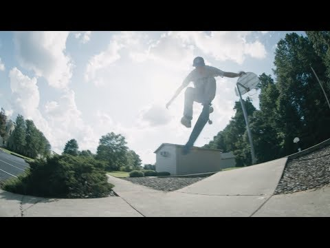 Dispatch Raw : Davis Torgerson