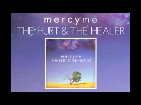 Mercyme - Take The Time