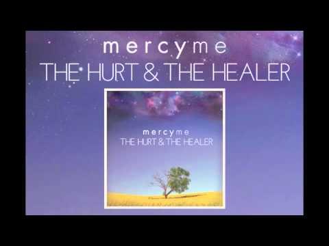 Mercyme - Take The Time