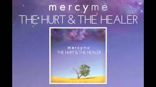 Watch Mercyme Take The Time video