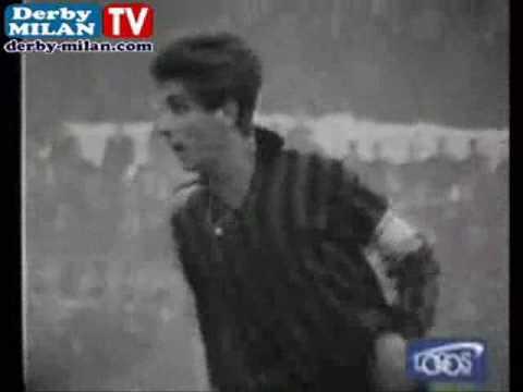 Gianni Rivera (1969)10