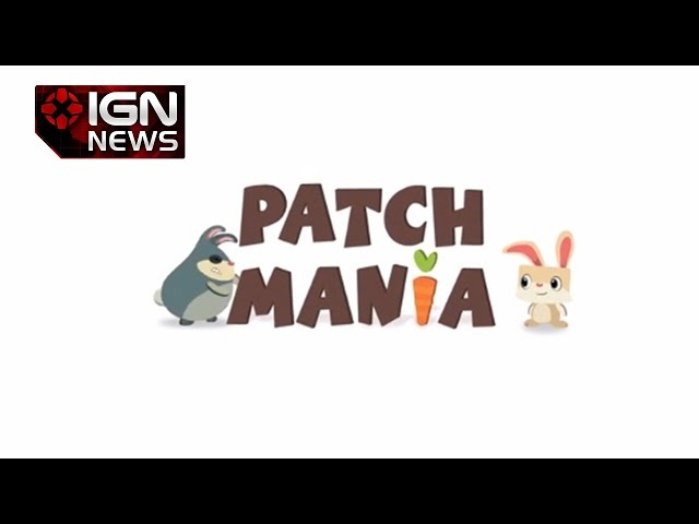 Dev Makes DMV Bearable by Playtesting New Game - IGN News