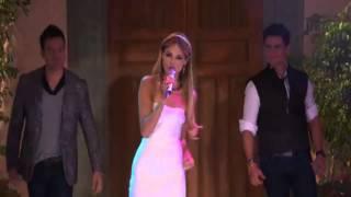 download lagu Eiza González Y Marconi - ''me Puedes Pedir Lo gratis