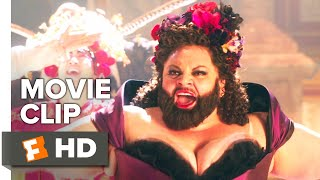 download lagu The Greatest Showman Movie  - Come Alive 2017 gratis