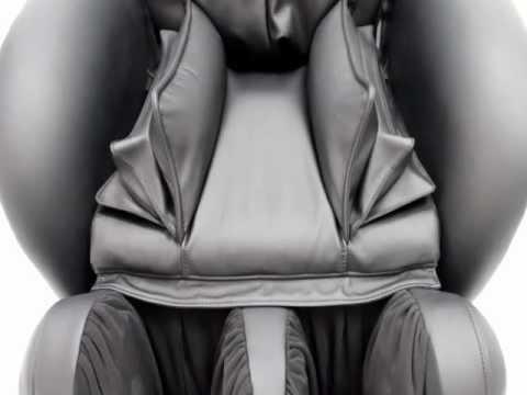 Poltrona Massageadora Onix Touch