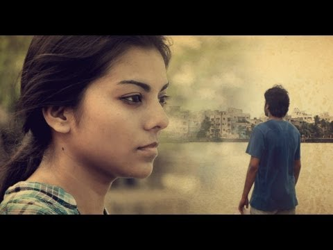 Happenstance [2012] - Award Winning Bengali Short Film (with English subtitles)