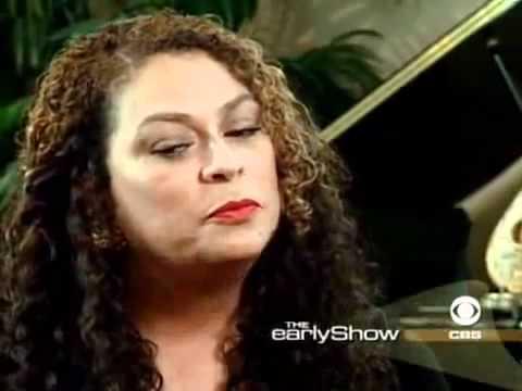 Tina Knowles gives brief history of Beyonce