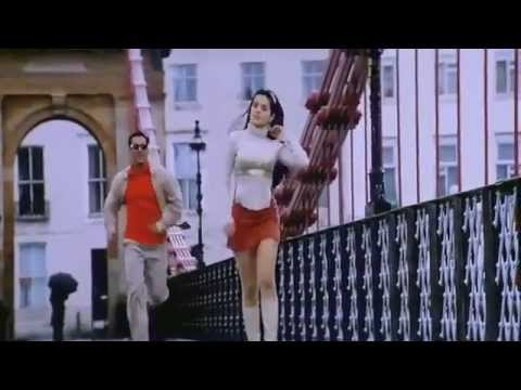 O Jaane Jigar - Yeh Hai Jalwa - Salman Khan & Amisha Patel Full Song [hd] - Youtube.flv video