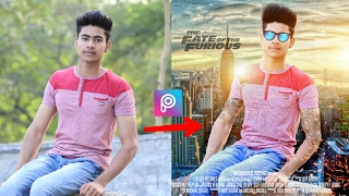 PICSART CB MANIPULATION EDITING TUTORIAL BY PICSART || BEST EDITING VIDEO|| PICSART EDITING TUTORIAL