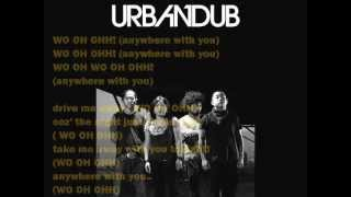 Watch Urbandub First Of Summer video