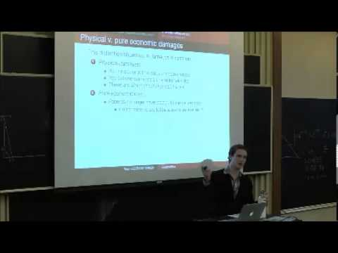 Econ 242 Lecture 6 Part 2