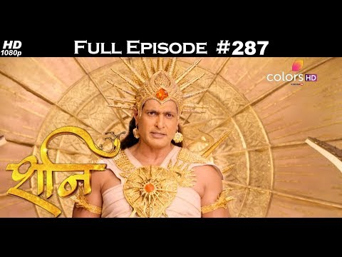 Shani - 13th December 2017 - शनि - Full Episode thumbnail