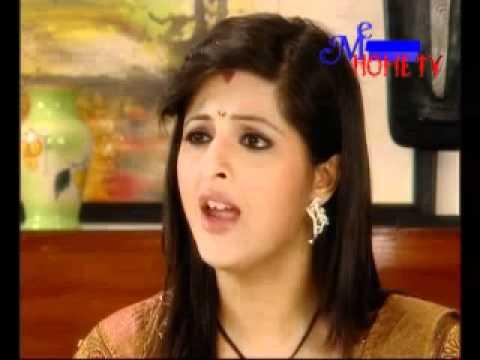 Me Home Tv_Pal Do Pal Ka Sath.mp4