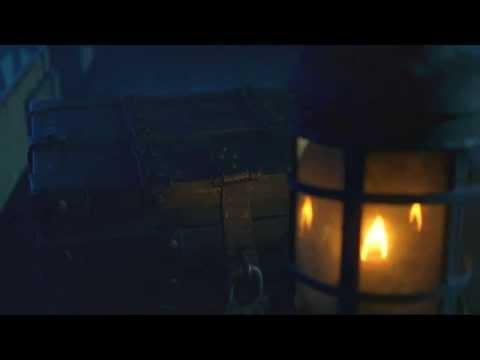 Jumanji - Trailer Ita HD