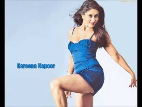 Kareena Kapoor Hot Video-ra-1 video