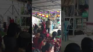 Download Lagu Uskup situmorang bernyanyi Gratis STAFABAND