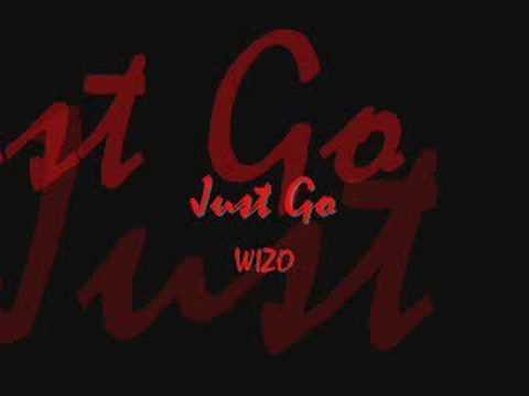 Wizo - Just Go