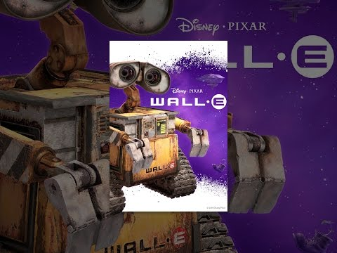 WALL-E is listed (or ranked) 7 on the list All Pixar Films, Ranked Best to Worst
