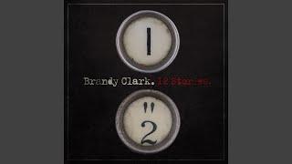 Brandy Clark Hungover