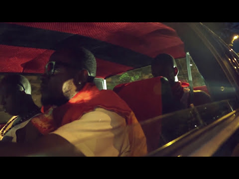Prieto Gang - Chevy Monte Carlo (Video Oficial) Ft. Diosa Canales & Silvia Canales @PrietoGang