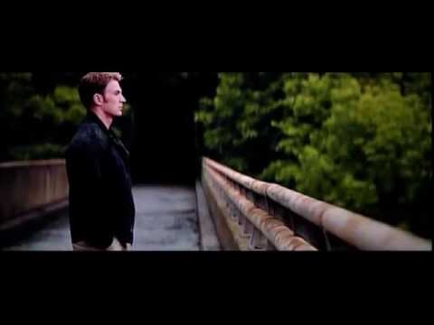Steve Rogers/Bucky Barnes - My Immortal
