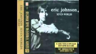 Watch Eric Johnson Showdown video