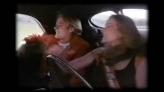 Hot Rod - 1979 (TV, USA) - Durée: 3:03.