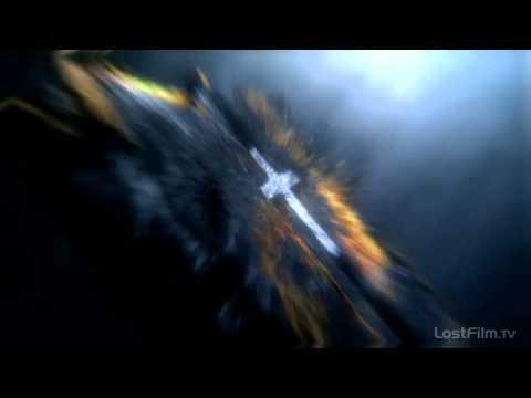 Последний корабль (The Last Ship) Русский Трейлер 2 сезона  от LostFilm TV
